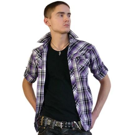 интернет магазин одежды народов севера